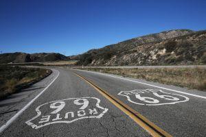 Route66ShieldDevoreCA.JPG